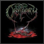 Obituary - Left To Die (EP)
