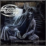Falconer - Among Beggars And Thieves - 7,5 Punkte