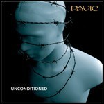 Pavic - Unconditioned