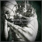 Stonegard - From Dusk Till Doom