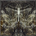 Architects - Ruin (Re-Release) - 8,5 Punkte