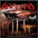 Angband - Rising From Apadana