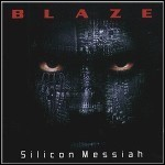 Blaze Bayley - Silicon Messiah