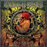 Beneath The Massacre - Dystopia - 8 Punkte