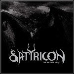 Satyricon - The Age Of Nero - 6,75 Punkte (2 Reviews)