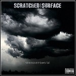 Scratched Surface - Nine Novembers Fall