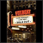 Volbeat - Live: Sold Out! (DVD)