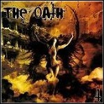 The Oath - 4 - 8 Punkte