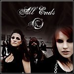 All Ends - All Ends