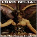 Lord Belial - Into The Frozen Shadows