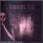 Doom:Vs - Dead Words Speak - 8,5 Punkte