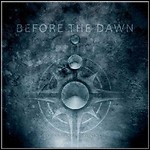 Before The Dawn - Soundscape Of Silence - 7,5 Punkte
