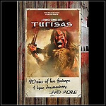 Turisas - A Finnish Summer With Turisas (DVD) - 9 Punkte