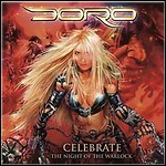 Doro - Celebrate - The Night Of The Warlock (Single)