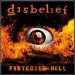 Disbelief - Protected Hell