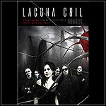 Lacuna Coil - Visual Karma (Body, Mind And Soul) (DVD) - 8 Punkte
