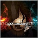 At Daggers Drawn - Ignition (EP)