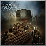 Cattle Decapitation - The Harvest Floor - 8,5 Punkte