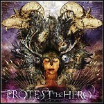Protest The Hero - Fortress - 9,5 Punkte