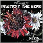 Protest The Hero - Kezia - 9 Punkte