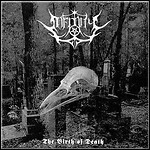 Infinity - The Birth Of Death