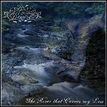 A Sorrowful Dream - The River That Carries My Loss (Single)