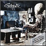 Cripper - Freak Inside (Re-Release) - keine Wertung