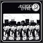 Android Empire - Android Empire