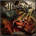 War Of Ages - Arise And Conquer