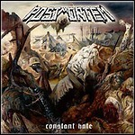 Postmortem - Constant Hate - 7,5 Punkte