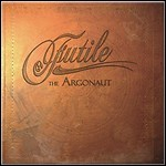 Futile - The Argonaut