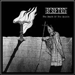 Blodtru - Death Of The Spirit - 7 Punkte