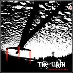 The Oath - The End Of Times