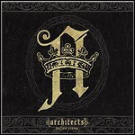 Architects - Hollow Crown - 8,5 Punkte