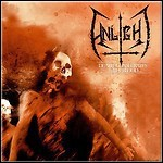 Unlight - Death Concecrates With Blood - 9 Punkte