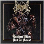 Unleashed - Eastern Blood...Hail To Poland