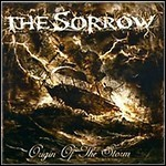 The Sorrow - Origin Of The Storm - 8 Punkte