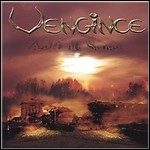 Vengince - As It All Sours