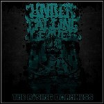 Under Falling Leaves - The Rising Darkness (EP)