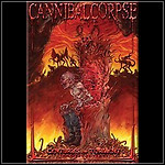 Cannibal Corpse - Centuries Of Torment: The First 20 Years (DVD)