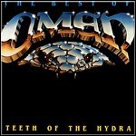 Omen - Teeth Of The Hydra (Best Of)