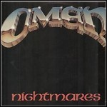 Omen - Nightmares (EP)