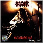 Vader - The Darkest Age (Live)