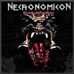 Necronomicon - Revenge Of The Beast - 7 Punkte