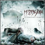 My Dying Bride - For Lies I Sire - 9 Punkte