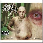 Cattle Decapitation - To Serve Man / Humanure (Compilation)