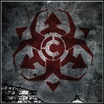 Chimaira - The Infection - 8 Punkte