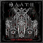 Daath - The Concealers - 8 Punkte
