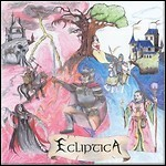 Ecliptica - The Legend Of King Artus