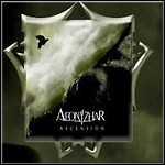 Aeonyzhar - Ascension (EP)
